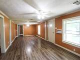 6042 Conner Whitefield Rd - Photo 4