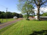 1218 Collierville Arlington Rd Rd - Photo 22