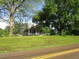 1218 Collierville Arlington Rd Rd - Photo 23