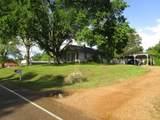 1218 Collierville Arlington Rd Rd - Photo 24