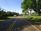 1218 Collierville Arlington Rd Rd - Photo 25