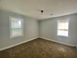 2535 Lowell Ave - Photo 12