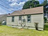 2535 Lowell Ave - Photo 15