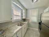 2535 Lowell Ave - Photo 4