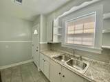 2535 Lowell Ave - Photo 5