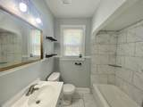 2535 Lowell Ave - Photo 7
