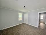 2535 Lowell Ave - Photo 8