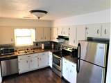 251 Colonial Dr - Photo 10