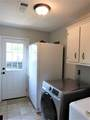 251 Colonial Dr - Photo 11