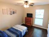 251 Colonial Dr - Photo 14