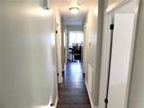 251 Colonial Dr - Photo 16