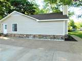 251 Colonial Dr - Photo 2