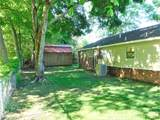 251 Colonial Dr - Photo 3