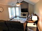 251 Colonial Dr - Photo 6