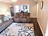 251 Colonial Dr - Photo 7