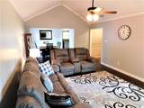 251 Colonial Dr - Photo 8