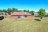 170 Oak Ridge Dr - Photo 20