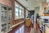 435 Front St - Photo 14