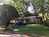 801 Pawnee Ave - Photo 1