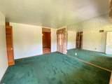 384 Glencoe Rd - Photo 4