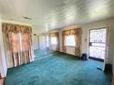 384 Glencoe Rd - Photo 5