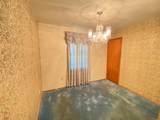 384 Glencoe Rd - Photo 8