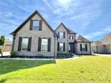 40 Grays Hollow Dr - Photo 1