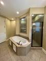 40 Grays Hollow Dr - Photo 10