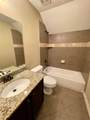 40 Grays Hollow Dr - Photo 14