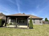 40 Grays Hollow Dr - Photo 17