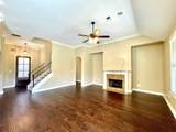 40 Grays Hollow Dr - Photo 4
