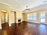 40 Grays Hollow Dr - Photo 5