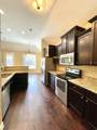 40 Grays Hollow Dr - Photo 6