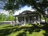 1218 Collierville-Arlington Rd - Photo 2