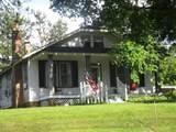 1218 Collierville-Arlington Rd - Photo 3