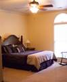 8669 Stablemill Ln - Photo 11