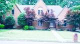 8669 Stablemill Ln - Photo 2
