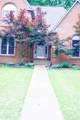 8669 Stablemill Ln - Photo 3