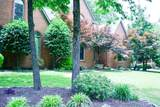8669 Stablemill Ln - Photo 4