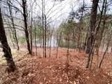 20 Good Springs Loop Loop - Photo 12