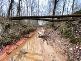20 Good Springs Loop Loop - Photo 5