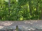 0 Cedar Hills Rd - Photo 1