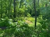 0 Cedar Hills Rd - Photo 4