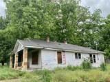 2316 Eldridge Ave - Photo 2