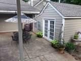3657 Oakley Ave - Photo 21