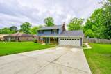 3641 Old Brownsville Rd - Photo 1