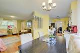 3641 Old Brownsville Rd - Photo 11