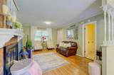 3641 Old Brownsville Rd - Photo 13