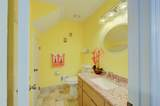 3641 Old Brownsville Rd - Photo 15