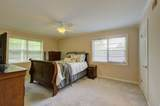 3641 Old Brownsville Rd - Photo 16